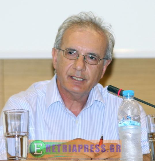 2ο ελληνο-ρωσικο συνεδριο επενδυτων