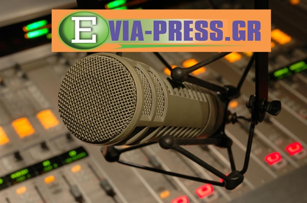 eviapress@radio