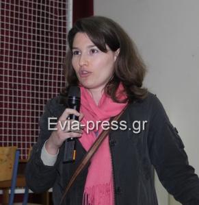 Ασημινα Καραμπέτσου (2)