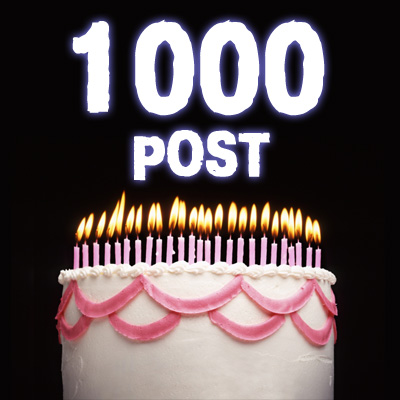 289388,xcitefun-1000-posts